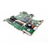 Dell Latitude E5420 Laptop Motherboard Dell PART# 006X7M 06X7M