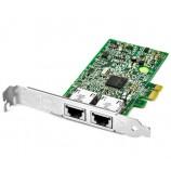 Dell Broadcom 5720 Dual Port GIGABIT 2P ADAPTER 0FCGN 00FCGN
