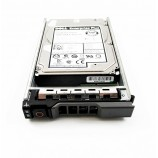 Dell EqualLogic Seagate 600GB 10K 2.5 SAS ST600MM0006 00FK3C LE06
