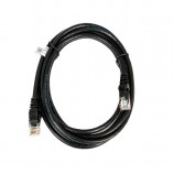 Dell Ethernet Cable 0R717 Rj45 Cat5