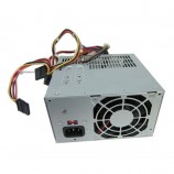 Dell 0VWX8 Inspiron 660 Tower 300W Replacement Power Supply
