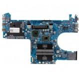 Dell Latitude E6220 Motherboard CN-00W5HN System Board with 2.8GHz i7-2640M Processor