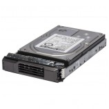 Dell 0B26903-CML Compellent 2TB 7200 RPM 3.5 SAS HDD