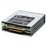 Dell EqualLogic 2GB PS-M4110 Type 13 Control Module 01KWXY 1KWXY
