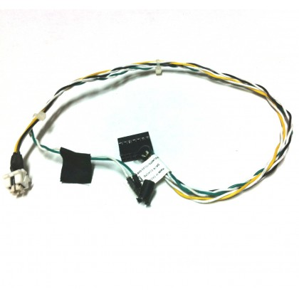 Dell 1MCFD Vostro 230S 13PIN LED Power Button Cable 1MCFD #OH01