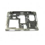 Dell Latitude E6320 Bottom Base Case Assembly 1P2GC AMOFN000600