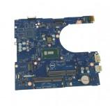Dell Inspiron 15 5558 Laptop Motherboard w/ I5-5200U CPU LA-B843P 01WHF7