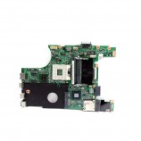Dell Inspiron N4050 Laptop Motherboard 01X1HJ 1X1HJ