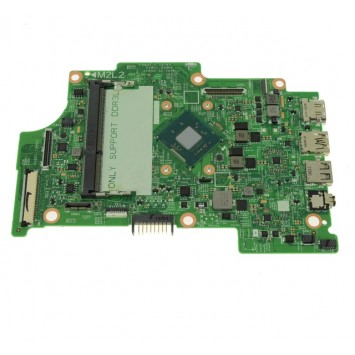 Dell Inspirion 11-3147 Motherboard with N3530 2.16GHz Processor 01YRTP 1YRTP