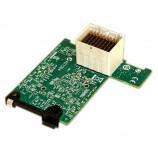 Dell Broadcom 5719 Quad Port 1GB PCI-E Mezzanine Card 22TDT DP/N 022TDT