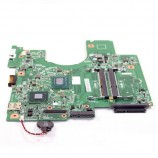 Dell Latitude 3330 i5-3337U MOTHERBOARD LOGIC BOARD DLA13 02D6MM 12275-1 8G44H
