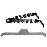 Dell PowerEdge R620 1U Cable Management Arm Kit 02J1CF 2J1CF