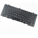 Alienware M14x Backlit Laptop Keyboard Assembly 2M4NW