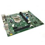 Dell 2YRK5 Inspiron 3647 Motherboard Intel LGA 1155 DDR3 RAM B2452