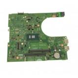 Dell Inspiron 14 3000 (3459) Motherboard w Intel i5-6200U 2.3Ghz CPU CPWW0 30J5G