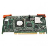 Dell Chassis Management Controller Card 34V0R