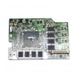 Dell Precision M6400 Graphic Card Nvidia FX 2700M 36XM1GC0030 #3849