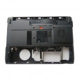 Acer Aspire 4750 4750G 39.4IQ02.XXX Notebook Bottom Base Cover