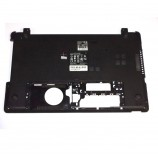 Acer Aspire E1-522 Laptop Bottom Case Black 39.4yu01.xxx 604yu04004