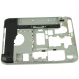 Dell Latitude E5420 Bottom Base w/ ExpressCard Slot 3J4JT 03J4JT