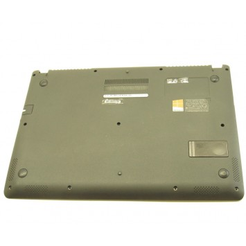 Dell Vostro V5460 V5470 5460 5470 V5480 5480 Base Cover Bottom Case 03KCVX