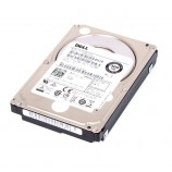 Dell 300GB SAS 2.5 AL14SEB030N 03NKW7 3NKW7