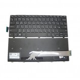 Dell 14-7447 14 3449 14 3458 14 3459 Black Black Frame Simplified Chinese TW 03R5X6 V147125AS1 CH P55G P52G P65G Keyboard
