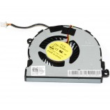 Dell Inspiron 14 (5447) 15 (5547) CPU Cooling Fan 3RRG4