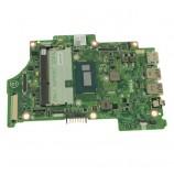 Dell Inspiron 13-7347 INTEL i5-4210U MOTHERBOARD 3V489 CN-03V489