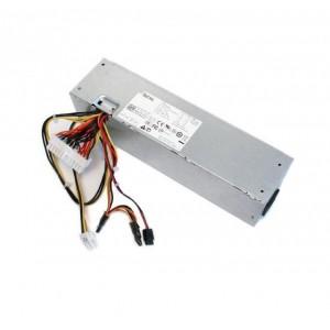 Dell 240W POWER SUPPLY FOR OPTIPLEX 390 3WN11 03WN11