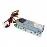 Dell Opltiplex GX260/GX270SFF 160 watt power supply -3Y147