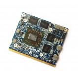 Dell M4700 AMD M4000 GDDR5 1GB MXM 3.0A 3YF07 Laptop Video card 03YF07