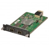 Dell Networking N30XX 10GSFP 10GE SFP+ Uplink Module 041VC3 41VC3