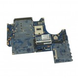 Alienware M17x R5 Intel Laptop Motherboard s947 VAS00 LA-9331P 41W46