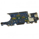Dell Latitude E5470 476JC LA-C831P Motherboard W/ i7-6820HQ 27GHz