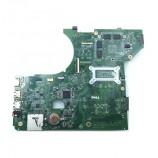 Dell Inspiron 14 7447 GTX 850M 47PYF DA0AM7MB8D0 Motherboard W/ i5-4200H