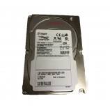 Seagate Cheetah ST336605FC 04D824 36.4GB 10K RPM 40 PIN SCA-2 Fibre Channel 3.5 Hard Drive