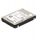 Dell 04GN49 300Gb 15k sas 6Gbps 512n 2.5inch hot plug hard drive