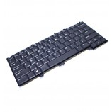 Alienware 13 R2 15 R2 US English QWERTY Keyboard DP/N 4K8F6 Model: NSK-LB1BC 1D