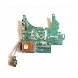 Dell Precision M6500 USB AudioSDCard Reader Board DA0XM2PI6 4MD6F