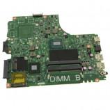 Dell Inspiron 3421 laptop motherboard CN-05HG8X 5HG8X