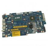 Dell Inspiron 15 5547 Motherboard I7-4510u CPU & AMD Radeon M265