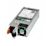 Dell 5RHVV 750 Watt Redundant Power Supply Poweredge R730 R730XD R630 T430 T630