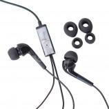 Dell In-Ear Headset IE600 (CN-05W9GV)