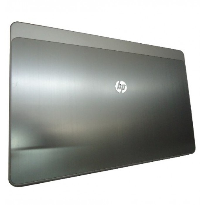 hp probook 4430s drivers for windows 10 64 bit