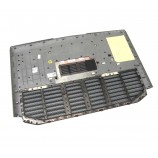 Alienware 17 R1 MainBoard Bottom Casing P/N: 06Y5CP 6Y5CP