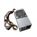 Dell Optiplex 390 790 990 250W Power Supply 7GC81 W207D TFX0250AWWA TFX0250P5W L250NS-00 W210D 0X3KJ8 HY6D2
