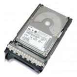 Dell 07W584 Maxtor 146 GB U320 SCSI 3.5 ATLAS 10K Hard Drive