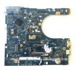 Dell Inspiron 5567 2Ghz Motherboard i5-6200U for 085Y8T 85Y8T LA-D071P