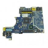 Dell Latitude E6410 Laptop Motherboard System Integrated Intel Graphics UMA 8885V